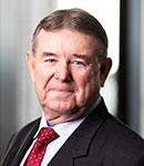 Bill McSharer