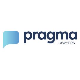 Pragma Lawyers