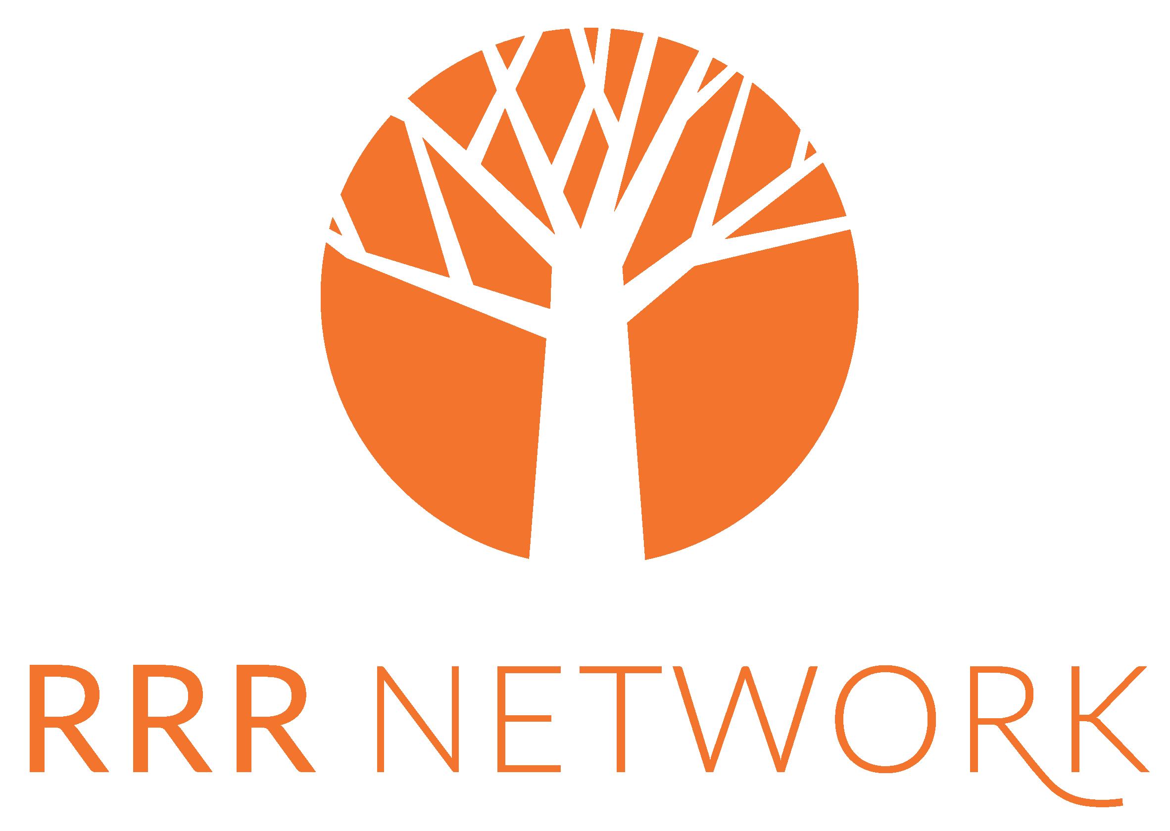 Rural Regional Remote Women's Network