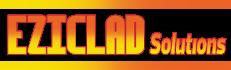 Eziclad Solutions