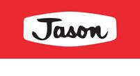 Jason Signmakers