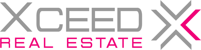 Xceed Real Estate