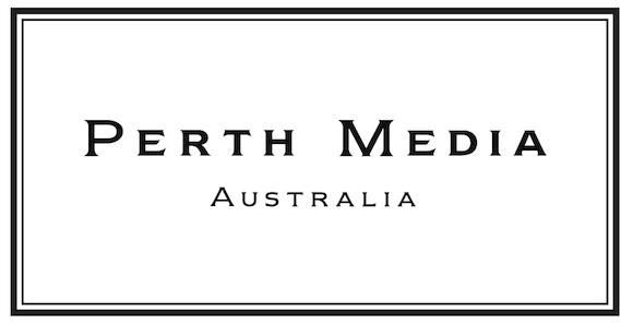 Perth Media