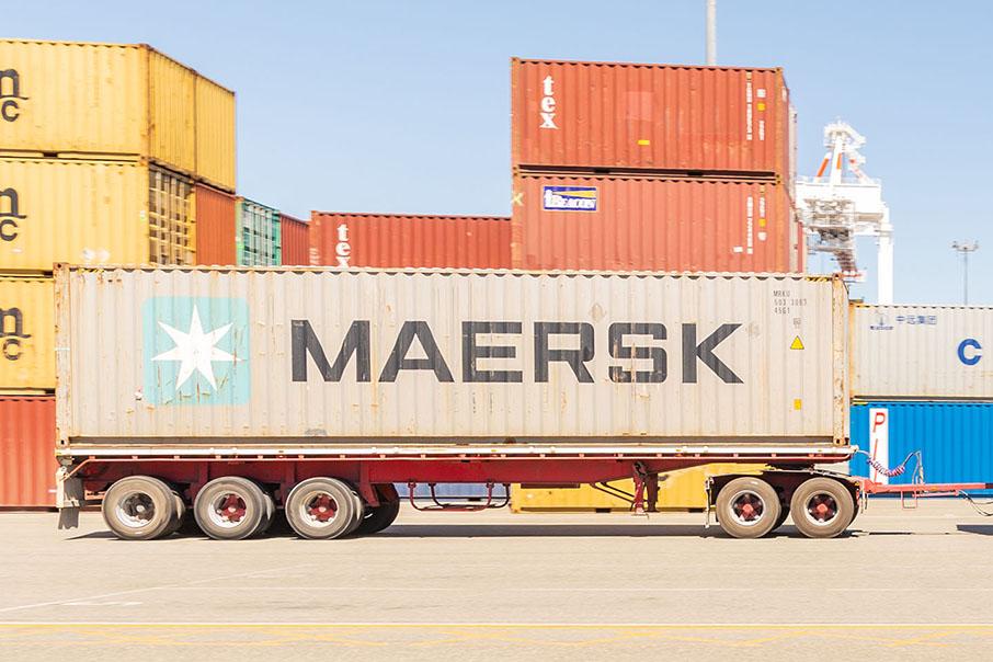 Exporters 2020