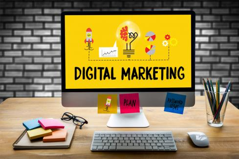 5 tips to drive new business through digital marketing