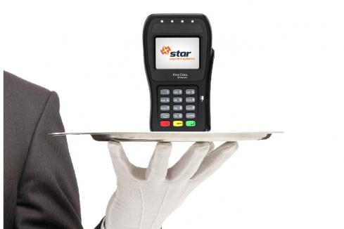 Stargroup signs major EFTPOS terminal distribution deal in Australia and New Zealand