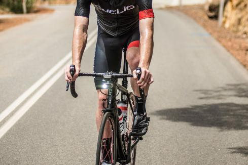 Cycliq up on ASX debut