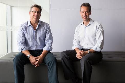 Australis launches $30m IPO