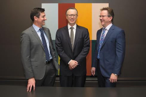 G+T expands partnership, moves from West Perth