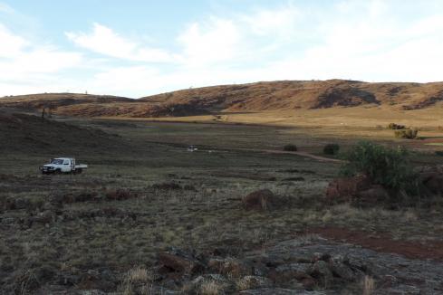 Legend beefs up its Fraser Range exposure