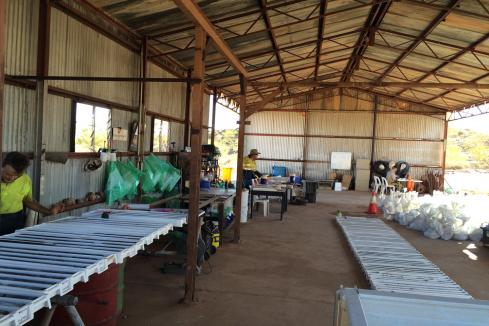 Lithium Australia and Pilbara Minerals look to technology to convert uneconomic tonnes at Pilgangoora