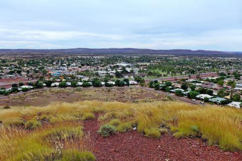 Outback WA housing market the nation's worst