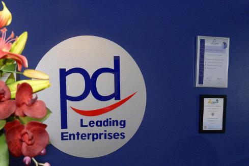 PD Leading Enterprises to shut its doors