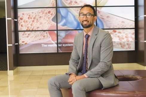 Santa Maria creates commercial gains