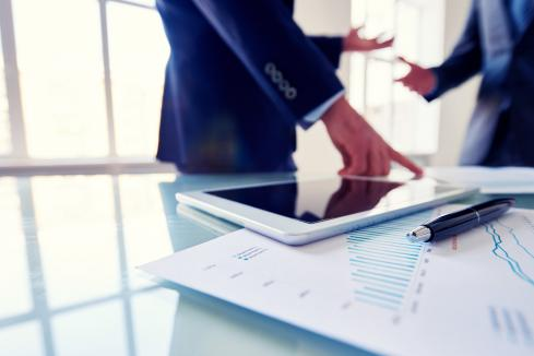 ASIC's accounting warning for directors