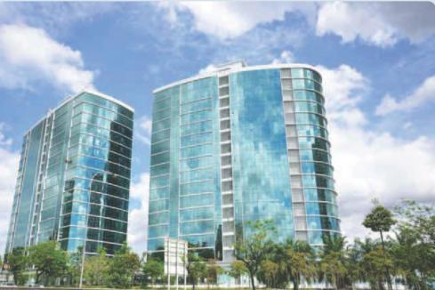 Malaysian developer acquires second Perth site