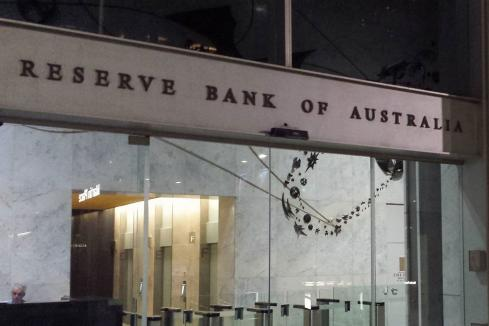 RBA holds interest rate at 1.5%
