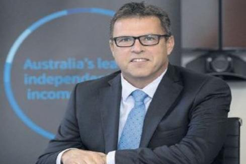 Stargroup and Goldfields Money expand cash sharing deal to $30m