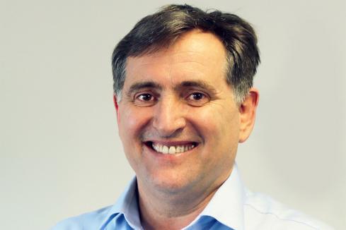 Schrole seeks listing through Aquaint takeover