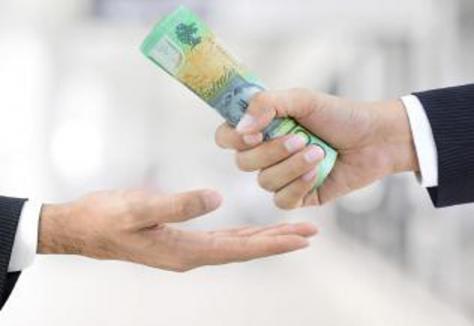 Pilbara Minerals raise $132m for W.A Lithium mine