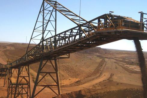 Decmil wins BHP contract