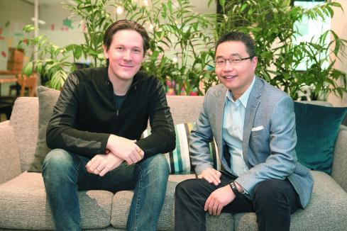 National growth drives HealthEngine