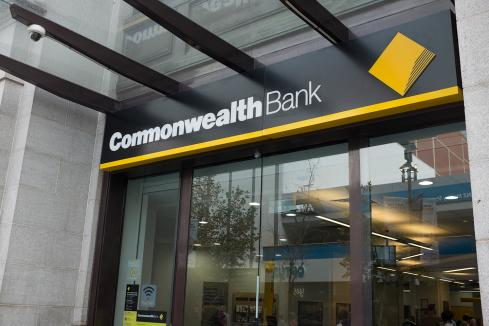 Court proceedings issued against CBA