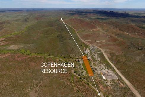 Calidus scores multiple, high-grade gold hits in Pilbara