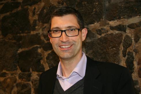McKenna new Screenwest CEO