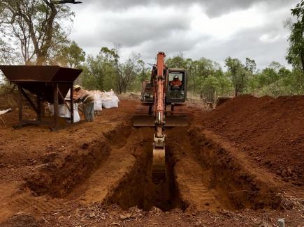 Strong support for cobalt miner's $20m raising