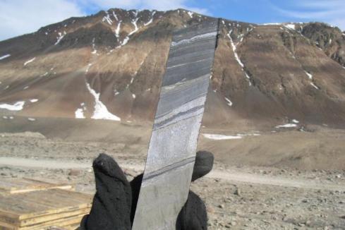 Ironbark to make $200m a year from zinc play: Hartleys