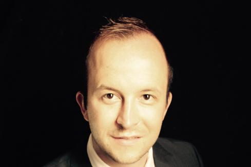 Mustang appoints new MD