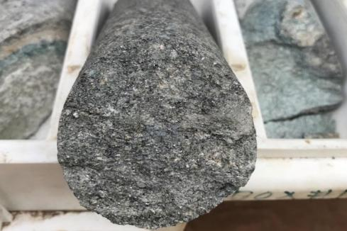 Volt ups the ante with mining application in Tanzania
