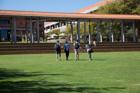 WA loses ground in international student market