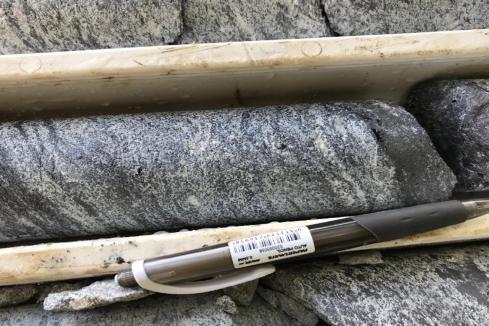 BlackEarth on track for graphite resource in Madagascar