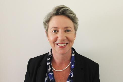 Young steps down from Pilbara board