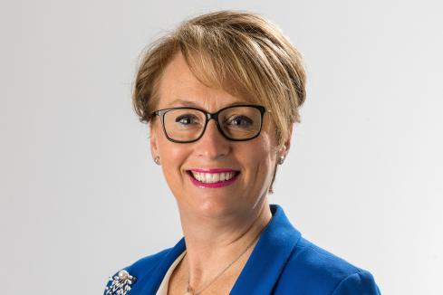 40under40 winner elected as Melbourne mayor