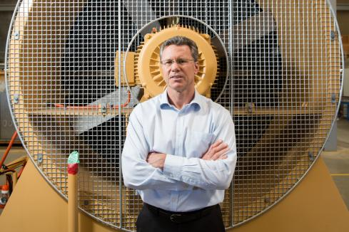 Pacific secures 5MW contract