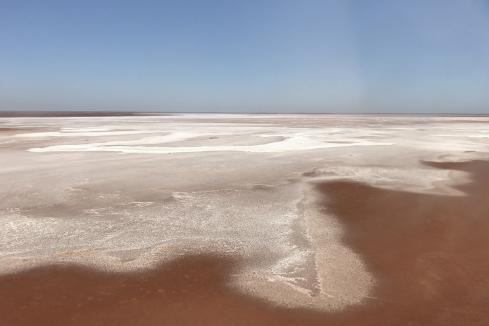 BCI releases study for $335m Pilbara project