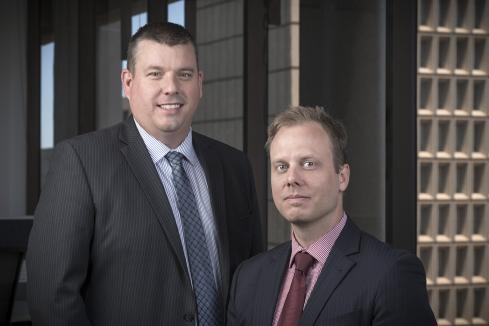 App/tech business of the week- Perth Property Lawyers