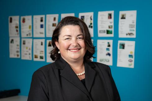 NDIS to challenge provider models