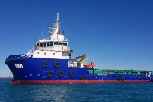 Bhagwan expands fleet