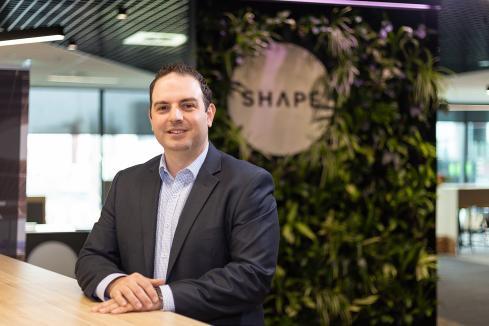 Office facelifts shape success