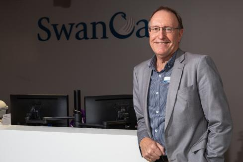 SwanCare invests to meet demand