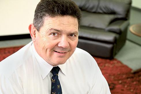 Ausdrill in $272m Barminco buy, raises $250m