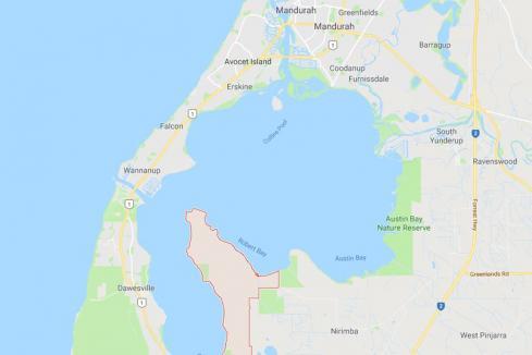EPA supports marina deadline extension