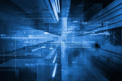 Why data protection and business continuity are so critical for healthcare providers