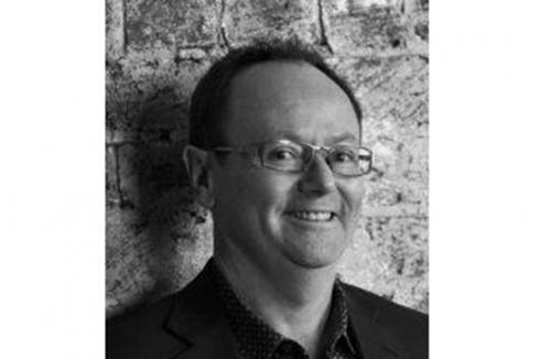 Perth tax adviser facing $35m tax bill