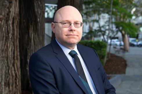 Landowner, WAPC in valuation fight