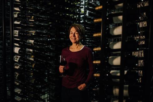 WA wineries taste more success